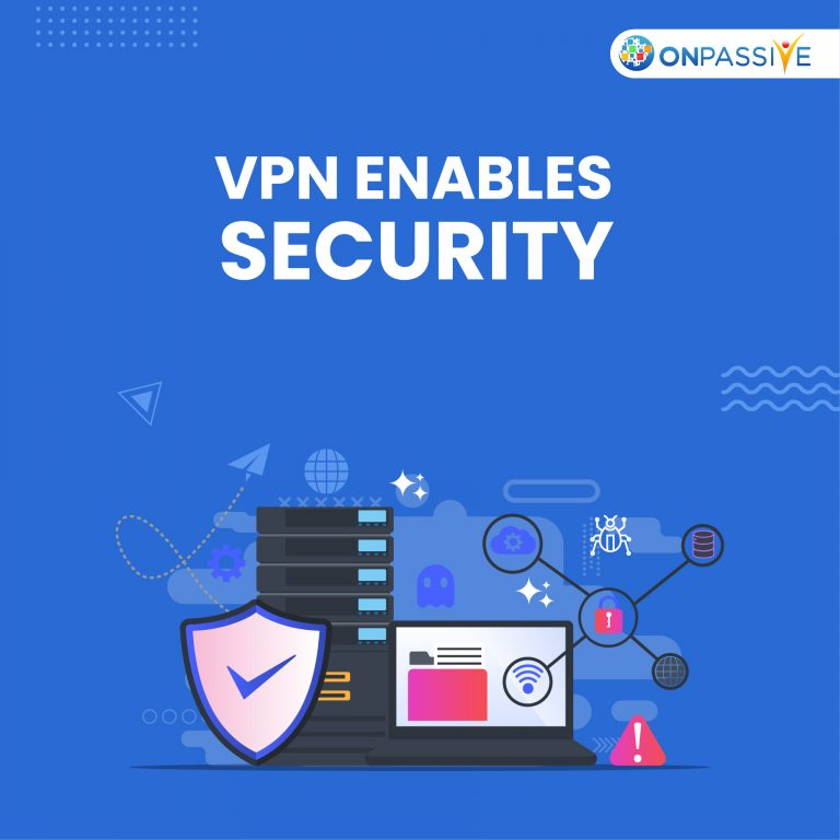 How is VPN Important for Businesses