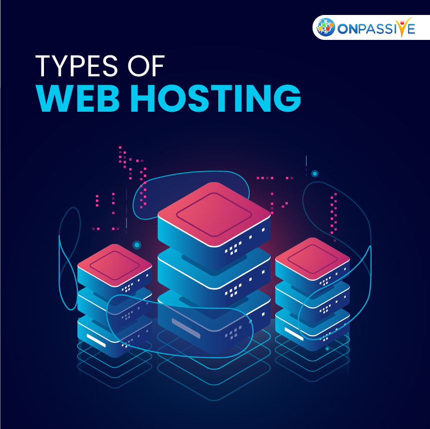 Know The Role Of Web Hosting