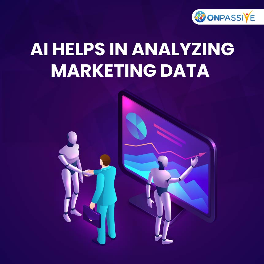 Advantages Of Artificial Intelligence In Marketing