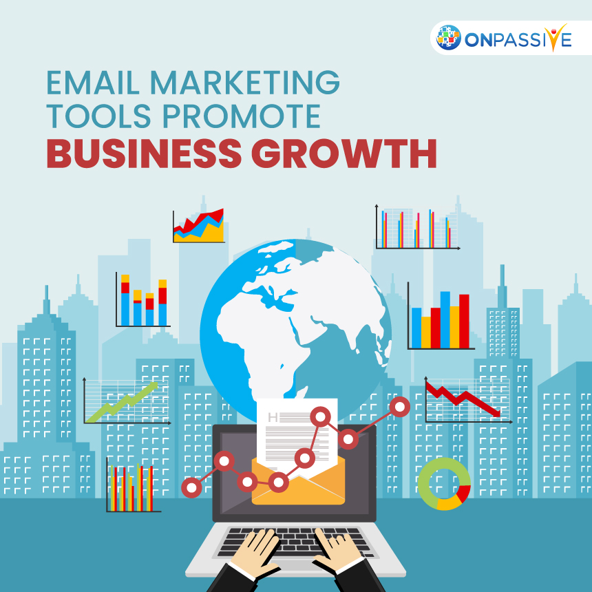 How To Execute Promotional Email Marketing?
