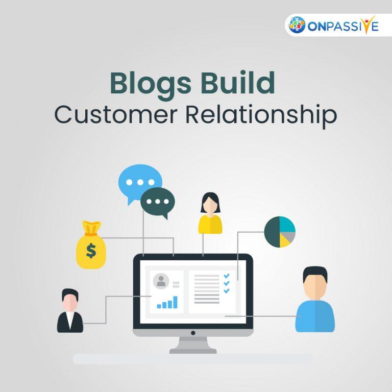 Know The Essentials For Blog Web Hosting