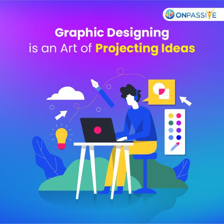 graphic Designing Tool