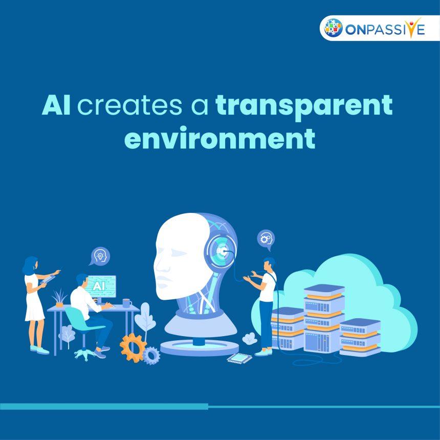 https://www.onpassive.com/artificial-intelligence/