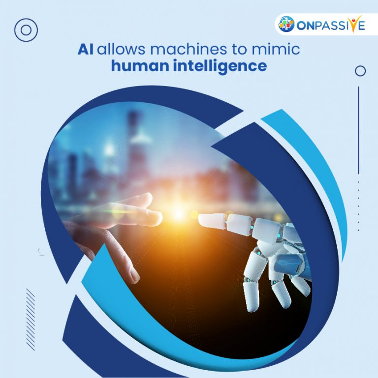 Artificial Intelligence Importance in our Day to Day Lives