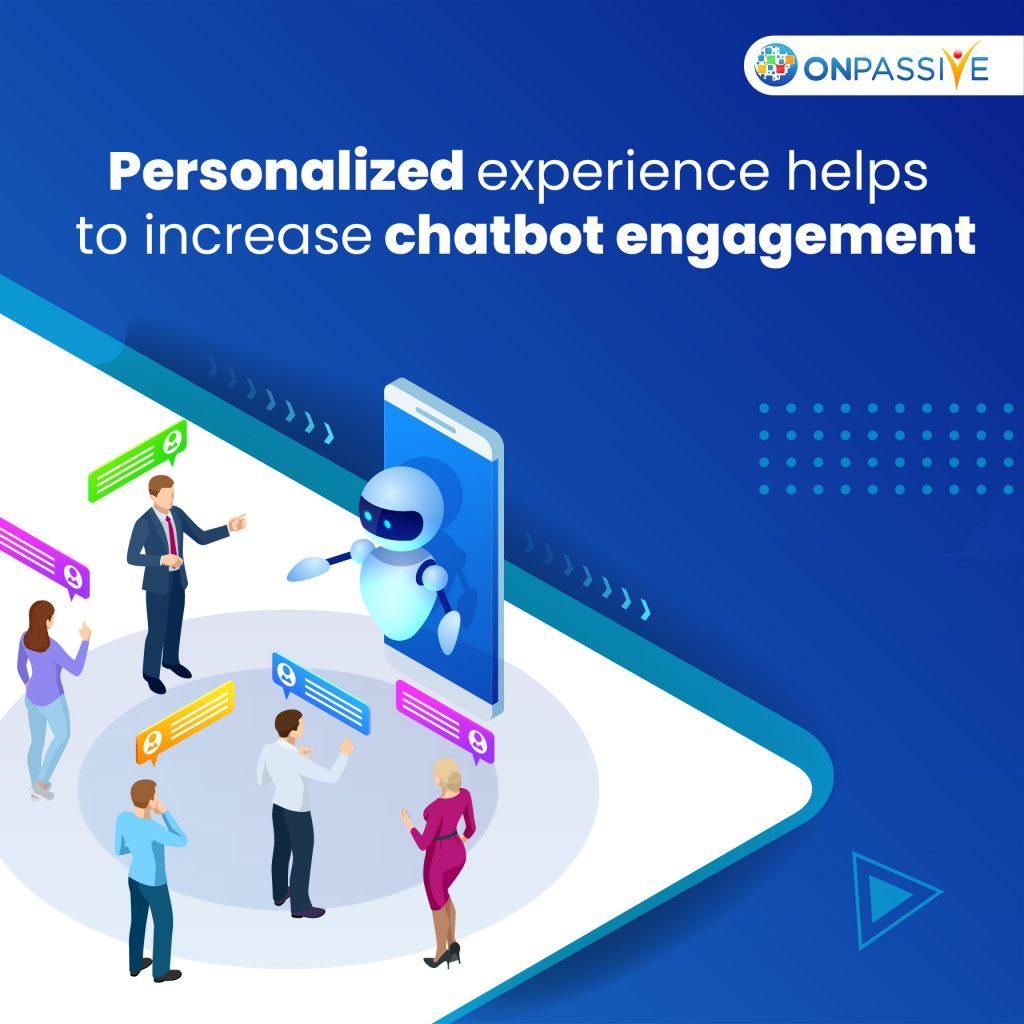 Chatbot Engagement