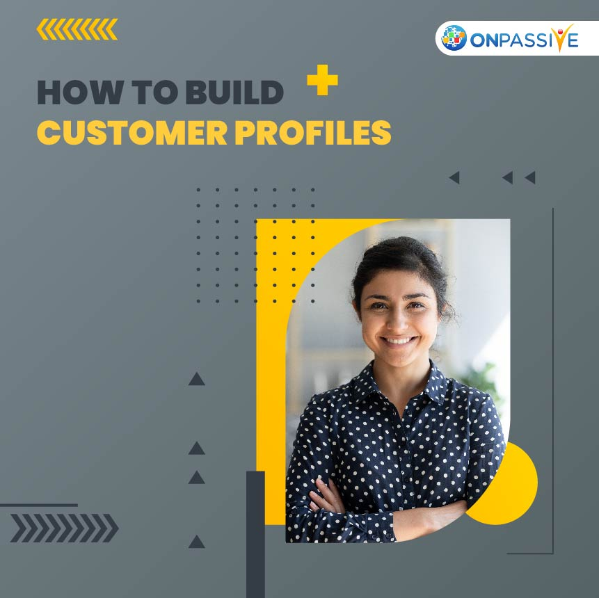 How is Customer Profile Important?