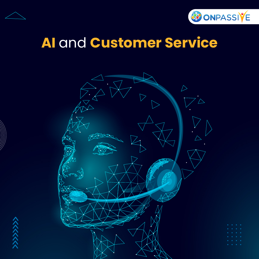 Use of AI Chatbot in Customer Service