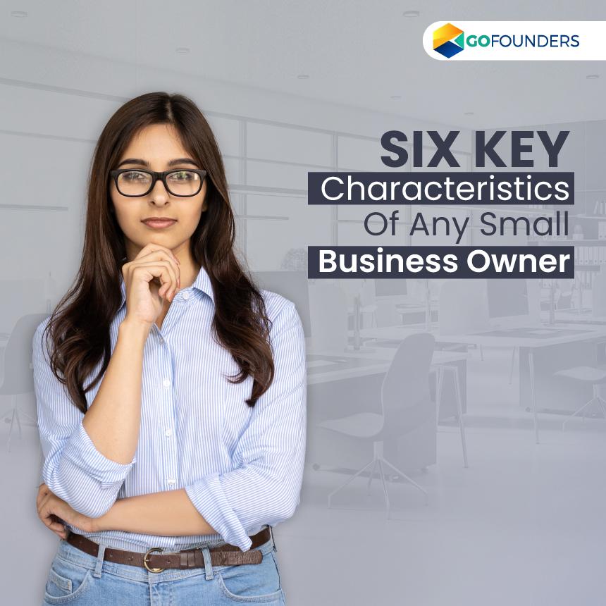 Prioritize Sales-Marketing Alignment To Facilitate Personalized Customer Experience