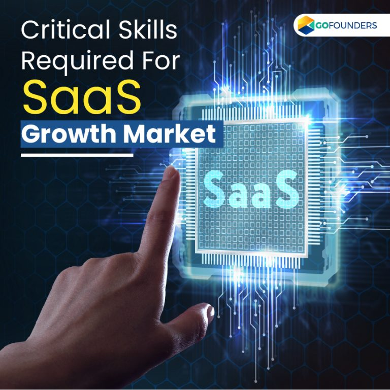 SaaS Growth Marketers