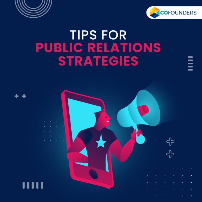 Effective Public Relations and Branding