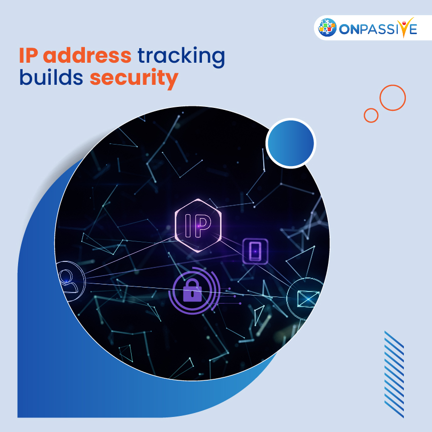 How IP address Tracking Serve Businesses