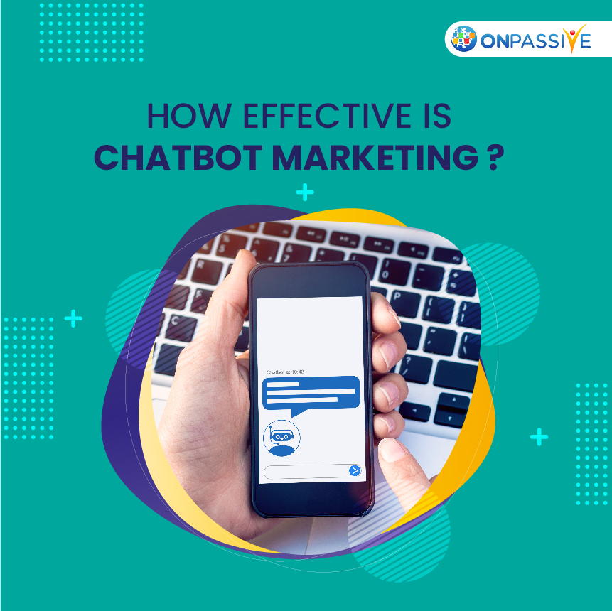 Benefits of using chatbots