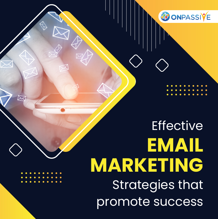 How to Execute Effective Email Marketing Post COVID-19