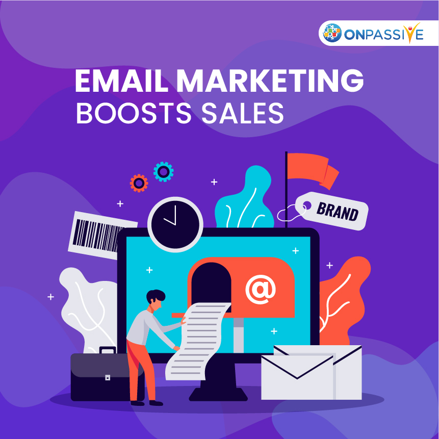 Effective Email Marketing Strategies for Beginners