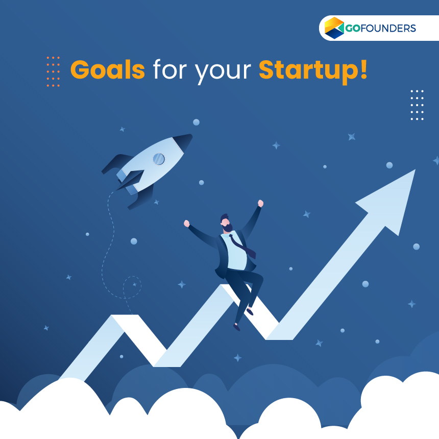 How to Get Started With Your Startup Journey