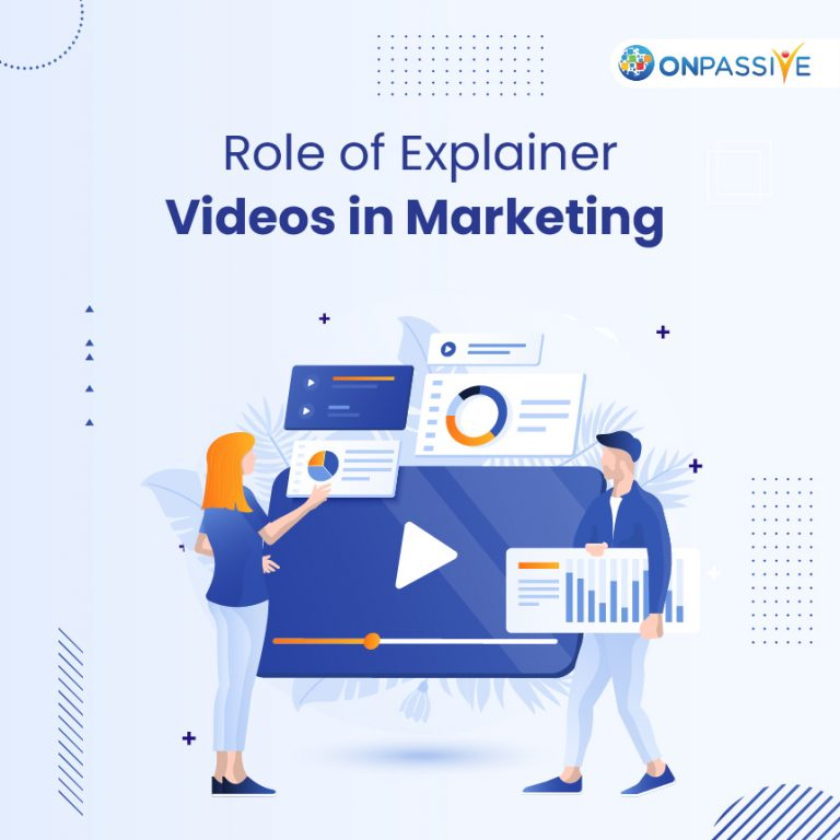 How To Execute Video Marketing Effectively