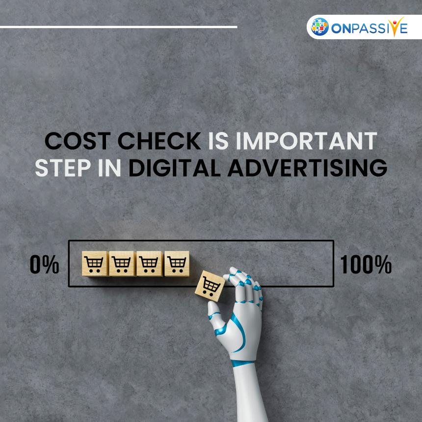 AI Tools for Digital Advertising