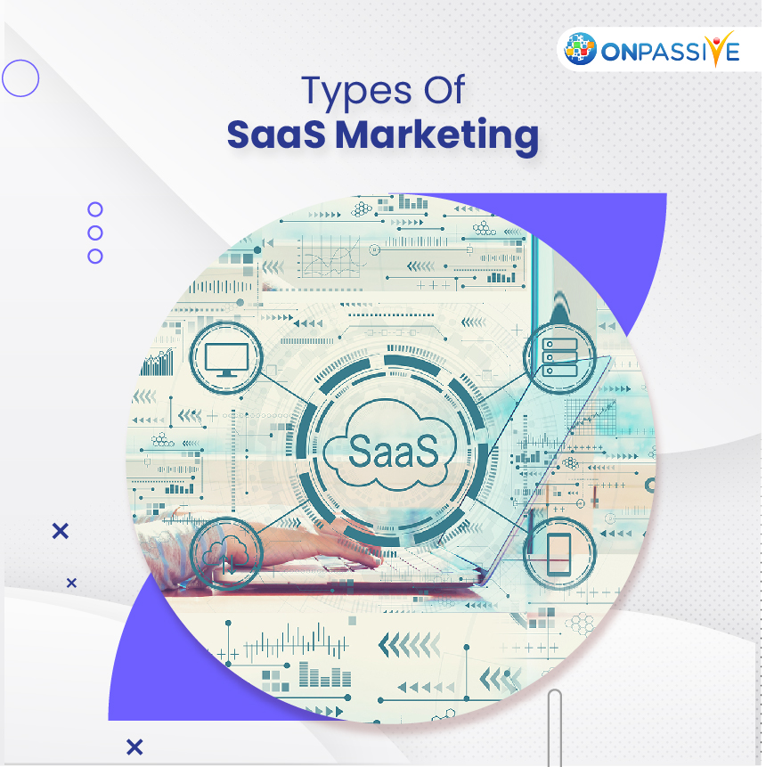 SaaS marketing enables quick and easy solutions to the customers. SaaS customer journey turn seamless with the products launched online.