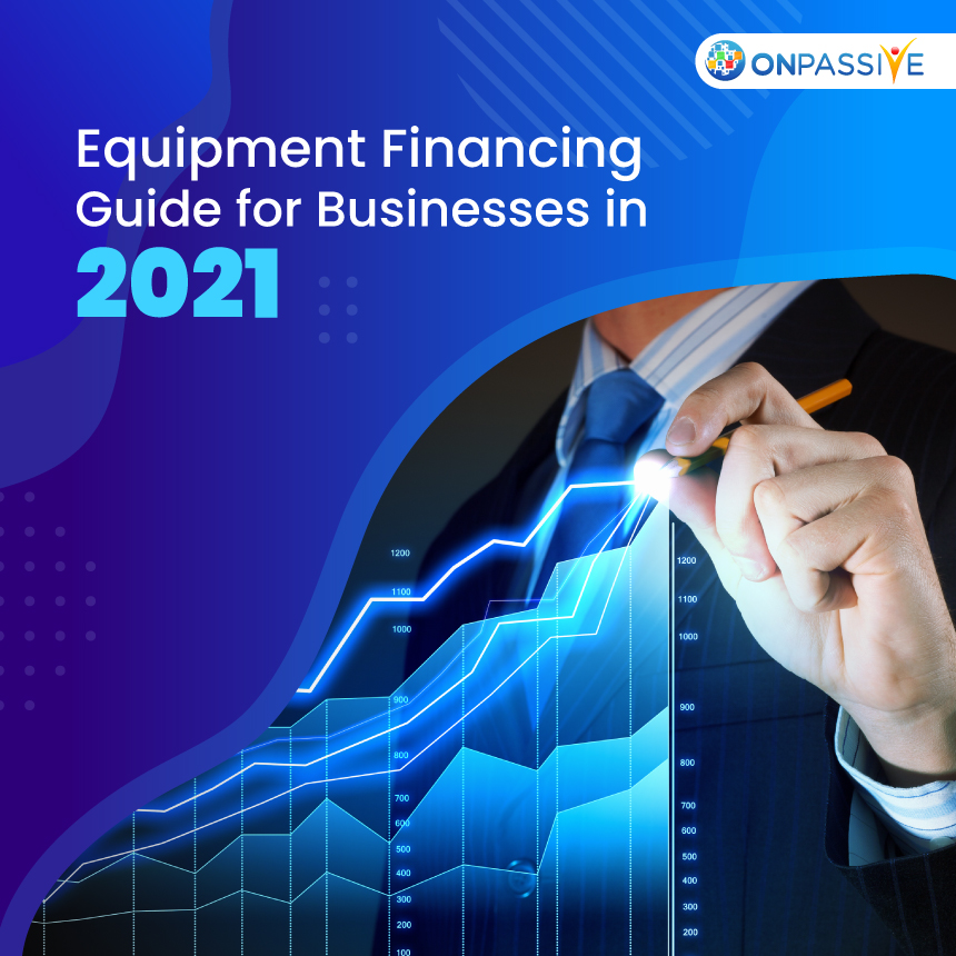 Financing Guide for Businesses