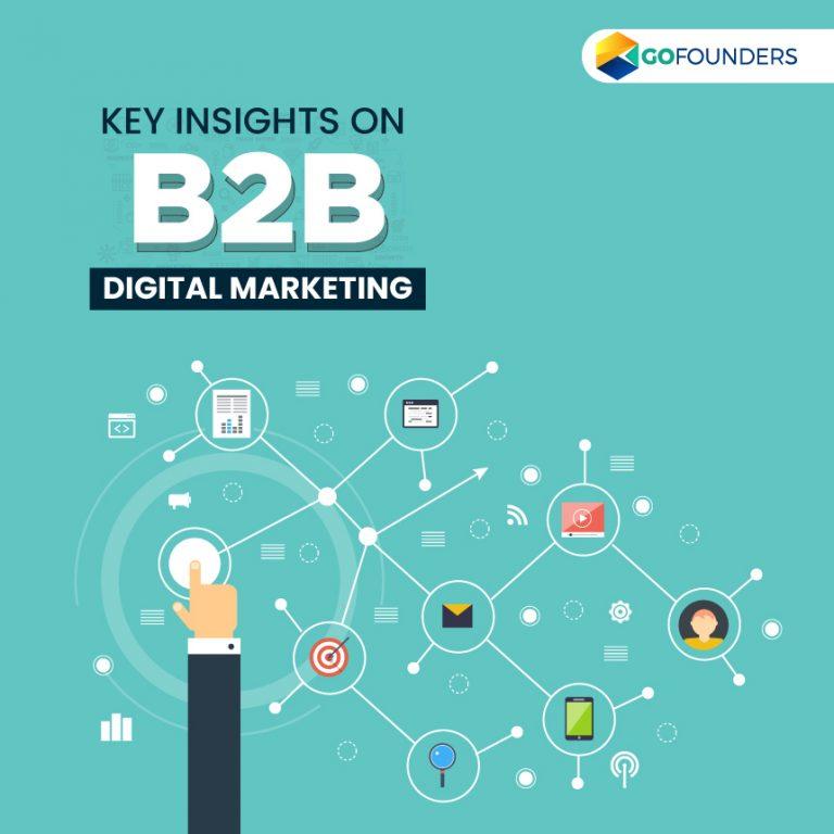 Digital Marketing Strategies Onpassive