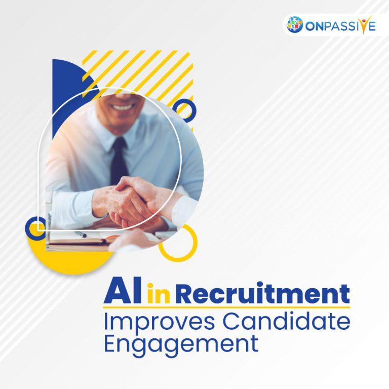 HR Recruit And Retain