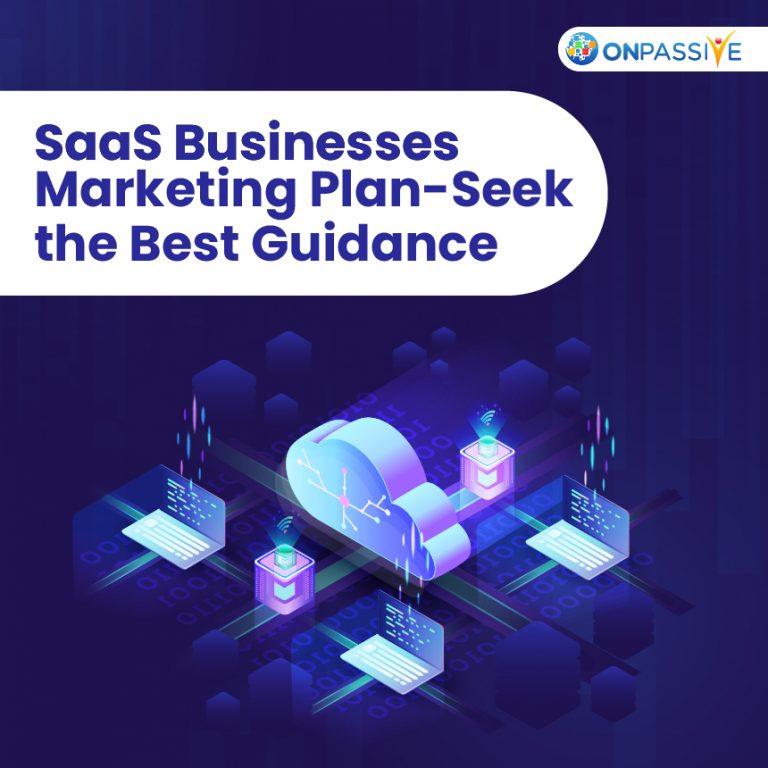SaaS Businesses