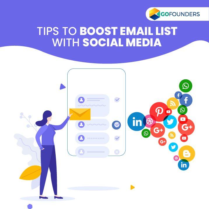 Social Media Marketing - ONPASSIVE
