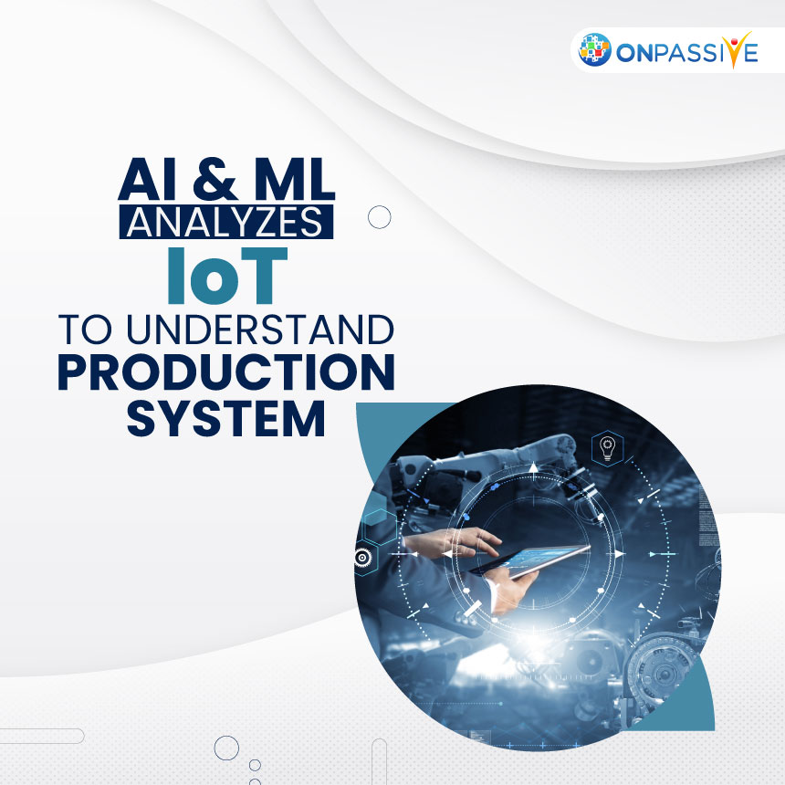 AI and ML - ONPASSIVE