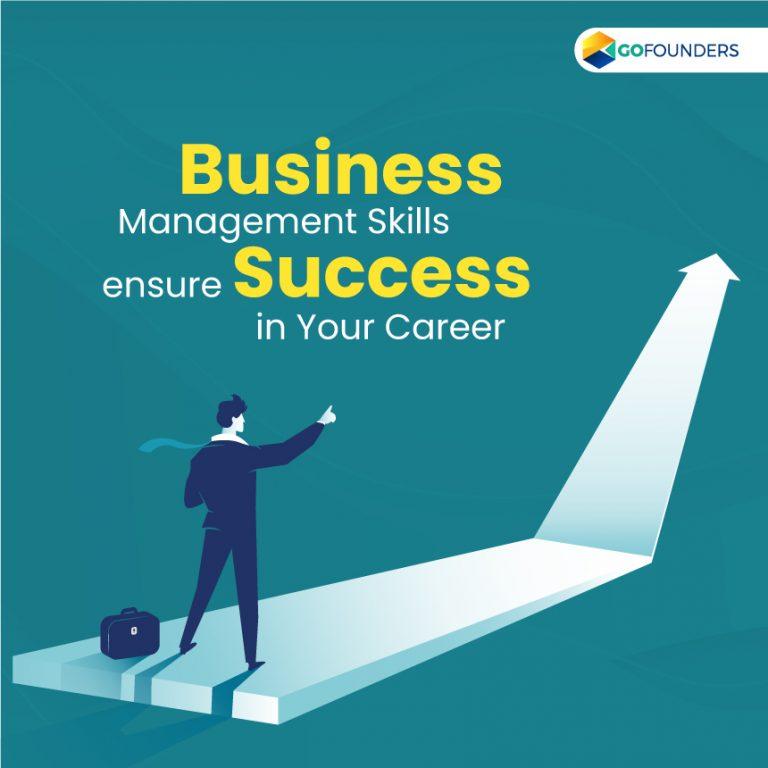 Business management - ONPASSIVE