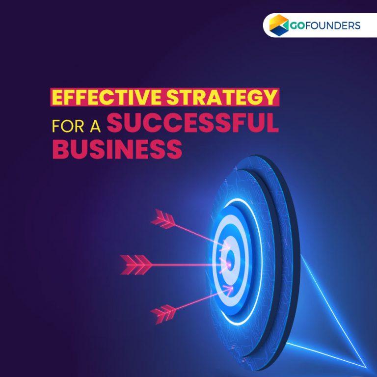 Business success - ONPASSIVE
