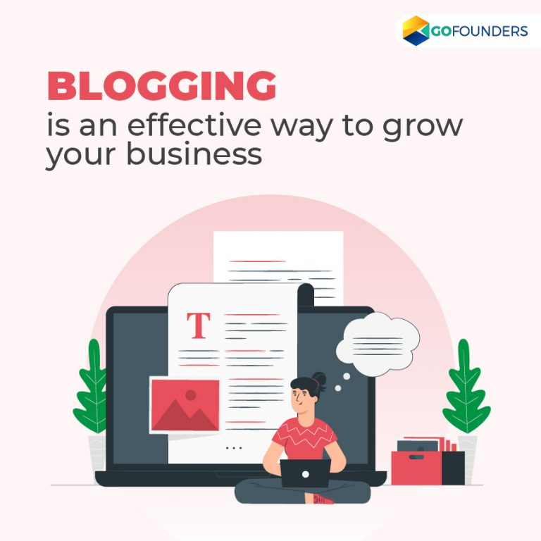 Business Content strategy