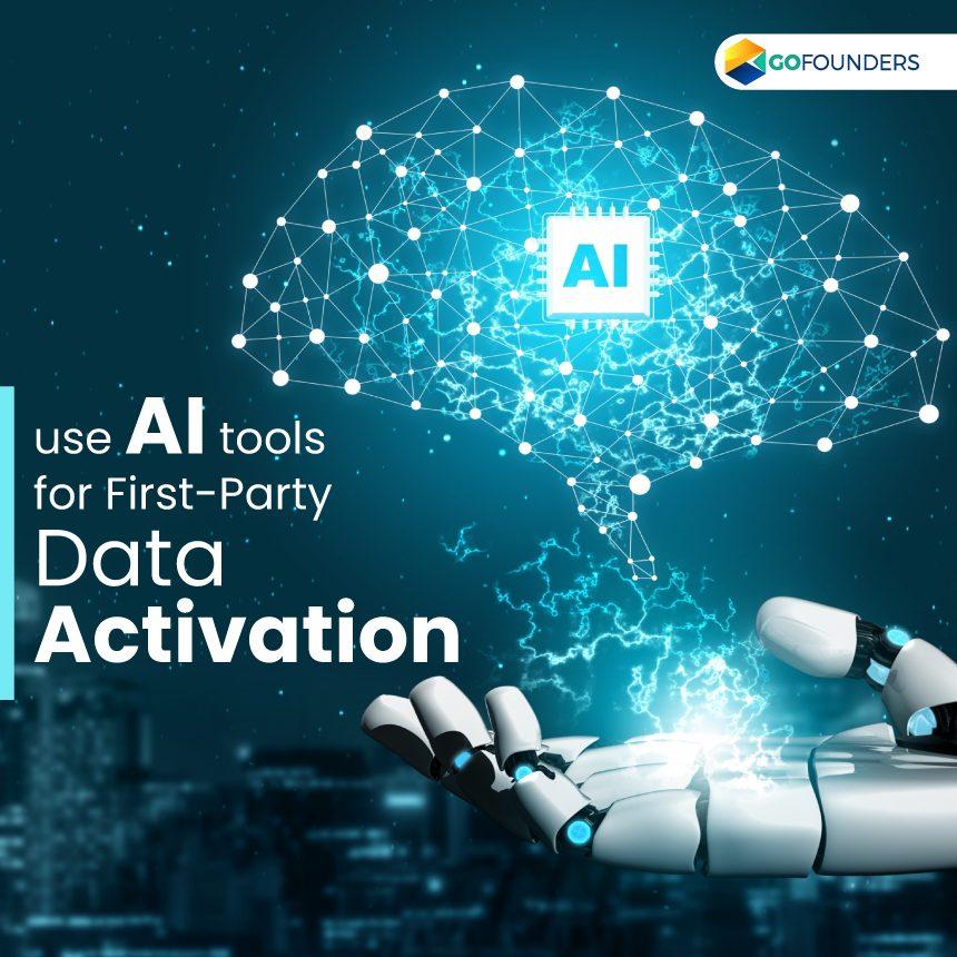 AI Tools - ONPASSIVE